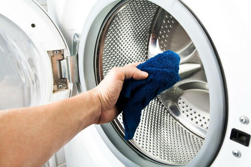 Mantenimiento de-lavadoras-whirlpool-serviciowhirlpooloficial.com